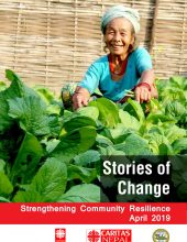 CDAFN Story Book by wps revised-1-1