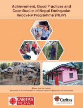 Caritas-Nepal-Earthquake-Recovery-Programme-NERP-2018-1-1