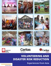 Volunteering and DRR_compressed-1