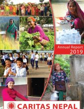 cover page_Annual Report 2020 sept 4.indd